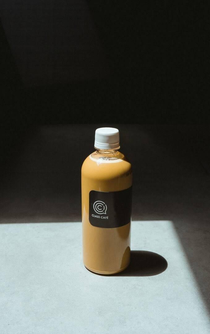 สั่งเครื่องดื่ม cappucino ขนาด 500 ml เพียงราคา 99 บาท จากปกติ 135 บาท