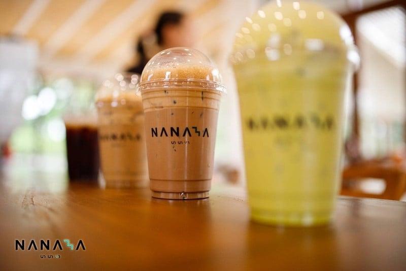 nanaba