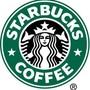 Starbucks (สตาร์บัคส์) เซ็นทรัลพลาซา ปิ่นเกล้า