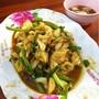 จิ๋มแดง (JimDang Seafood)