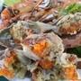 ริมทะเลซีฟู้ด (Rimtalay Seafood)