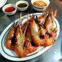 ต๋อย & คิด ซีฟู้ด (T&K Seafood) (ต๋อย & คิด ซีฟู้ด) เยาวราช