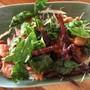 ร้านอาหารคั่วเผ็ด (SPICY RESTAURANT THAI FOOD & SEA FOOD)
