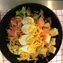 My Salad The Salad Bistro (มาย สลัด เดอะ บิสโทร) ธรรมศาสตร์ รังสิต