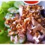 ไก่ย่างแม่ผ่องศรี (Kai Yang Mae Phong Si Restaurant) บ้านไผ่