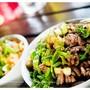 ปั๋นใจ๋ (Pan Chai Restaurant)