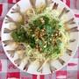 ใบกล้วย (Bai Gluay Restaurant)