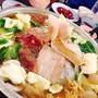 ชุมแพเนื้อกระทะเชียงใหม่ (CHUM PHAE CHIANG MAI BARBEQUE)