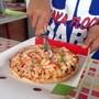 DD Pizza (ดีดี พิซซ่า)