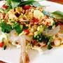 สวนอาหารทรงวุฒิ (Suan Arhan Song Wut)