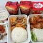KFC (เคเอฟซี) บิ๊กซีอุดรธานี