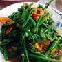 ข้าวต้มป. เฮงโภชนา (ซีฟู้ด) (KHAOTOM PO HENG PHOCHANA (SEAFOOD))