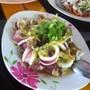 ร้านอาหารยุพา (YUPHA RESTAURANT)