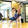 Play Loft - Lifestyle Yoga & Fitness Studio (เพลย์ลอฟท์ ไลฟ์สไตล์ โยคะ แอนด์ ฟิตเนส สตูดิโอ)