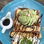 Latte Coffee House (ลาเต้คอฟฟี่เฮ้าส์) จันทบุรี