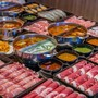 You & I Premium Suki Buffet (ยูแอนด์ไอสุกี้) เมกา บางนา