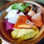 Shori Sushi House (โชริซูชิเฮ้าส์)