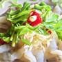 ครัวกรกนก(Kornkanok Kitchen&Restaurant) (ครัวกรกนก)