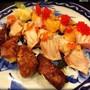 Daruma Sushi (ดารุมะ ซูชิ) ซอยอุดมสุข 50