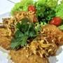 จันทร์เทวี (Chanth Dhevi Restaurant)