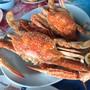 ป้าฮี๊ด ซีฟู้ด (PaHeat Seafood)