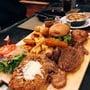 Mu Cafe' & Steak House (มิวคาเฟ่ แอนด์ สเต็กเฮาส์)