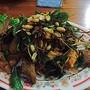 ครัวอากู๋ (Argu's kitchen) กบินทร์บุรี