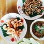 ร้านอาหารเหนือ สายลมจอยซอย 1 (สายลมจอยซอย 1)