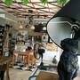 Neighbor Kitchen & Cafe (เนเบอร์ คิทเช่น แอนด์ คาเฟ่)