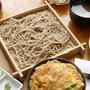 Isshin Japanese Restaurant (อิชชิน)