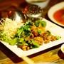 ร้านอาหารคลอเพลง (KHLO PHAENG RESTAURANT)