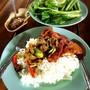 น้อยข้าวแกงตนคอน (NOI KHAO KAENG KHON KHON RESTAURANT)