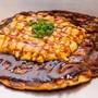 Nanpuu Okonomiyaki Dining (นันปู โอโคโนมิยากิ ไดน์นิ่ง)