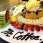 We Coffee Pattaya (วีคอฟฟี่พัทยา)
