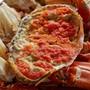 แดงอาหารทะเล (ร้านต้นตำรับ40ปี) (แดงอาหารทะเล)