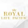 Royal Life Pacific (รอยัล ไลฟ์ แปซิฟิก) พาราไดซ์ พาร์ค