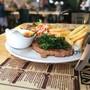 สเต็กนายช่าง (Steak Naichang)