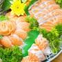 KIMOCHI IZAKAYA (ร้านอาหารญี่ปุ่นคิโมจิ)