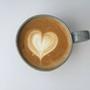 Never Snooze Coffee (เนเว่อร์ สนูซ คอฟฟี่)