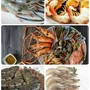 ตี๋อาหารทะเล (TI SEA FOOD RESTAURANT)
