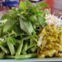 ขนมจีนครูแขก (KHANOM CHIN KHRU KHAEK)