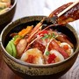 MASU - Maki & Sushi Bar (มาสุ มากิ แอนด์ ซูชิ บาร์) สุขุมวิท 39