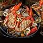 Seasonal Tastes (ซีซั่นนอสเทล) THE WESTIN GRANDE SUKHUMVIT