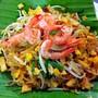 ผัดไทยจันทิมา (Patthai Junthima)