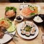 Kobe Japanese Restaurant (โกเบ)