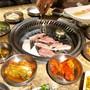 DooRae Korean Restaurant (ดูเร) อโศก