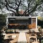 Cafe Like A Local