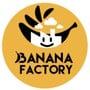 Banana Factory วังหลัง (บานาน่า แฟคตอรี่)