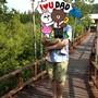 อุทยานแห่งชาติหมู่เกาะชุมพร (Mu Ko Chumphon National Park)