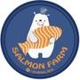 SALMON FARM (แซลมอนฟาร์ม) สุขสวัสดิ์